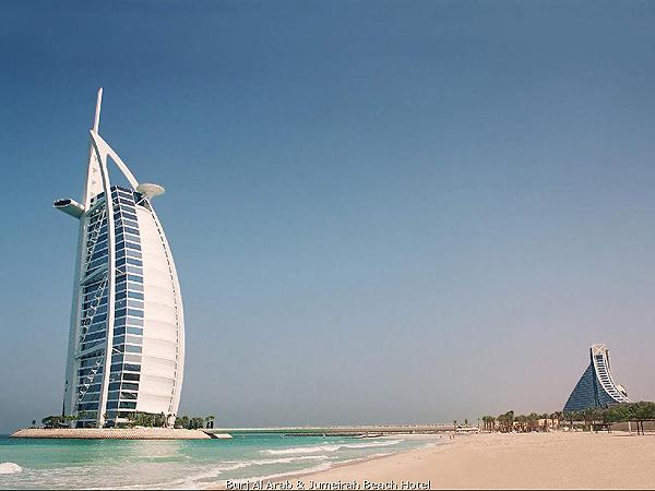 14-days-dubai-uae-visa