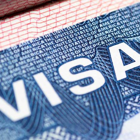 uae-visa-for-travel