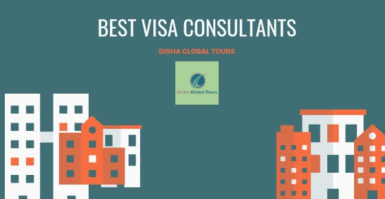 Visa Consultants Dubai | Visa Change Services