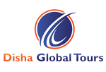 disha-global-tours-logo