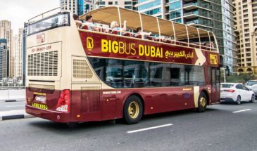 dubai-big-bus-tours-disha-global (1)