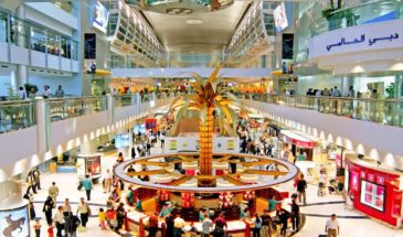 dubai-shopping-tour-disha-global (2)