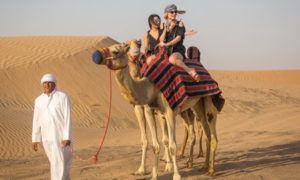 morning-desert-safari-dubai-1