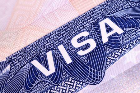uae-travel-visa
