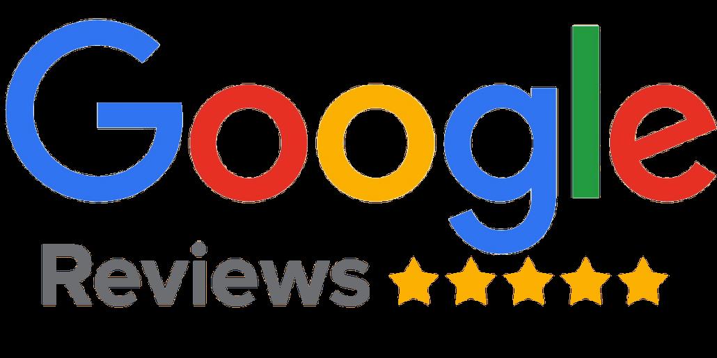 google-business-logo-png-16