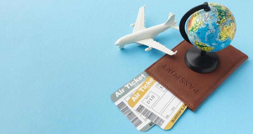 visa-sticker-