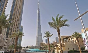 dubai-city-tour-package